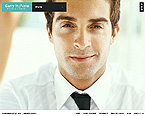 Website design #32989