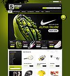 Website design #33018