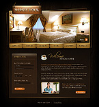 Website design #33019