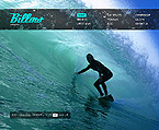 Website design #33040