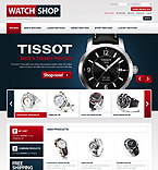 Website design #33063