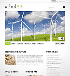 Website design #33079