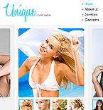 Website design #33081