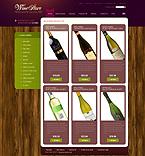 Website design #33087