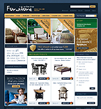 Website design #33089