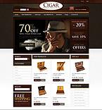 Website design #33091