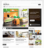 Website design #33097