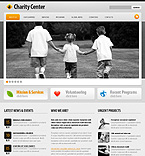 Website design #33099