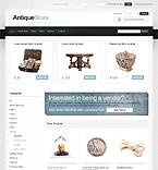 Website design #33129