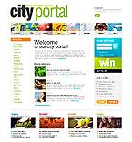 Website design #33136