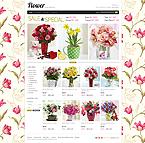 Website design #33137