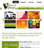 Website design #33142