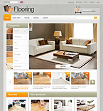 Website design #33157
