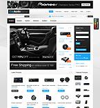 Website design #33159