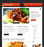 Website design #33170