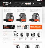 Website design #33174