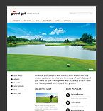 Website design #33199
