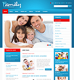 Website design #33202