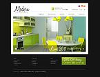 Website design #33204