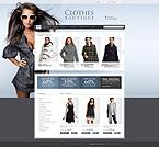 Website design #33206