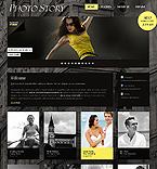 Website design #33214