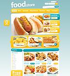 Website design #33227