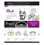 Website design #33228