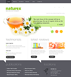 Website design #33236