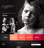 Website design #33237
