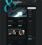 Website design #33246