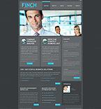 Website design #33247