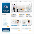 Website design #33250