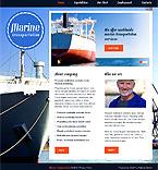 Website design #33266