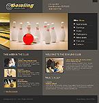 Website design #33268