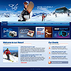 Website design #33269