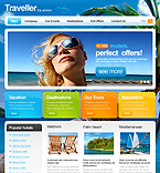 Website design #33280