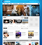 Website design #33290