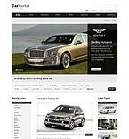 Website design #33291