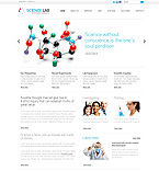 Website design #33294