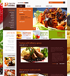 Website design #33323