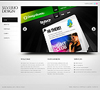 Website design #33330