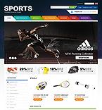 Website design #33349