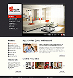 Website design #33364