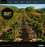 Website design #33390