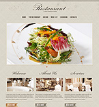 Website design #33392