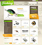 Website design #33418