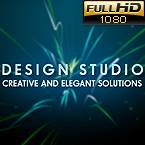 Website design #33446
