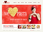 Website design #33452