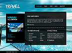 Website design #33498