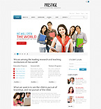 Website design #33499